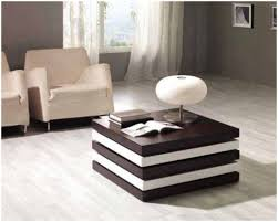 Living Room Tables Cheap by Living Room Living Room Sets For Sale Cheap Coffee Table Living