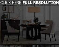 Small Table And Chairs by Chair Nice Folding Dining Table And Chairs Set With Small Fold Up