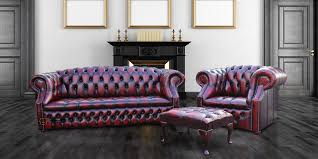 Chesterfield Sofa Suite Chesterfield Ranges Designersofas4u