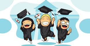 graduation items tech gifts for grads smart gadgets and gift ideas for high