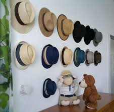home interior cowboy pictures hat rack ideas decorations cool inspirational design on home