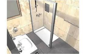 badezimmern ideen die besten 25 badezimmer fliesen ideen auf badezimmer