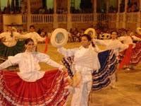 traje del sanjuanero huilense mujer y hombre para colorear danzas folcloricas cultura tolimense