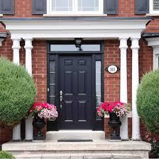 centennial windows u0026 doors custom made official site