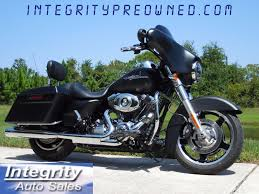 best 20 2012 street glide ideas on pinterest harley street