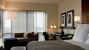 Bedroom Furniture Seattle W Seattle Seattle Washington