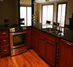 How To Reface Cabinets With Beadboard How Much Does It Cost To Refinish Kitchen Cabinets The Needs