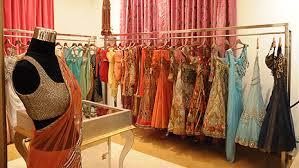 anjalee arjun store launch fashionfad