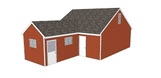 garage design and build unlimited concrete concepts garage design and build