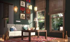 indian sites for home decor home decor