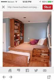 Split Level Bedroom by 28 Split Bedroom Split Level Plush Futuristic Retro Bedroom