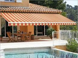 folding balcony shade folding balcony shade manufacturer