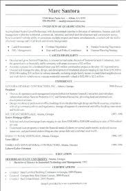 absolutely free resume templates absolutely free resume nengajo me