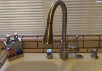 how to replace moen kitchen faucet cartridge luxury moen faucet warranty 50 photos htsrec com
