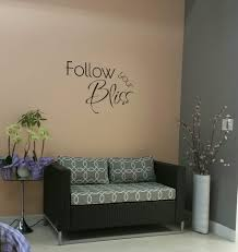 love the colors and decorations such a modern nail salon yelp