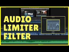 final cut pro yosemite cracked download final cut pro x 10 3 crack for mac torrent cracked mac
