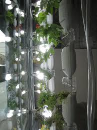 hydroponic vertical garden gardening ideas