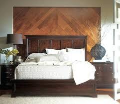 british colonial bedroom british colonial bedroom furniture dining room traditional 4parkar