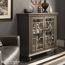 Dining Room Accent Furniture Decoration Living Room Accent Furniture Innovation