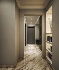 small home interior design beautiful hallway interior design ideas images interior design