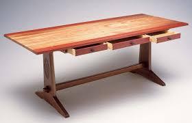 how to design furniture how to design furniture clever design furniture how to and build