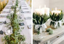 weddings on a budget part ii your wedding on a budget affordable flowers vanolia