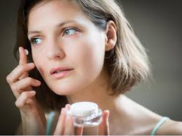 30 Year Old Skin Care 9 Best Retinol Products The Independent
