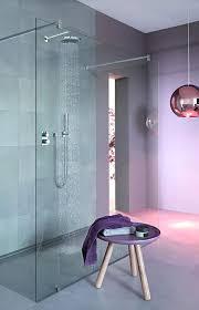 beleuchtung badezimmer inspiration beleuchtung im bad bild 11 schöner wohnen