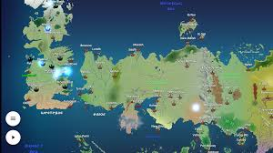 Show Me A Picture Of The World Map by Map For Game Of Thrones Free Android Apps On Google Play