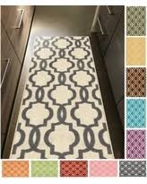 10 X 20 Rug Great Deals On Rubber Backed Runners