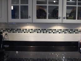 interior wonderful home depot backsplash tile zinc kitchen
