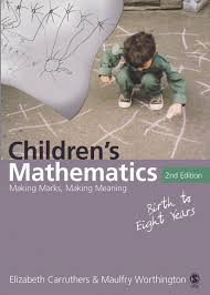 buy children u0026 39 s mathematics making marks making meaning