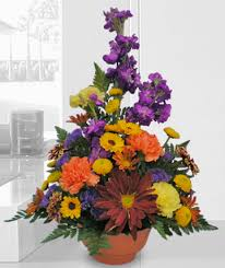 florist express express flower delivery by floral express a rock florist