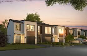 article de bureau st eustache projet albatros maisons de ville maisons à eustache