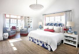 beach house interior colors house design and planning