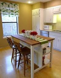 get tutorial of diy kitchen island images diy kitchen island with salvaged wood diy kitchen island