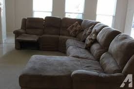 Contemporary Sectional Sofas For Sale Sectional Sofas L Shaped Sectional Sofa Sales Popular Sofas