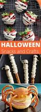 Halloween Food For Party Ideas by 447 Best Halloween Party Ideas Images On Pinterest Halloween