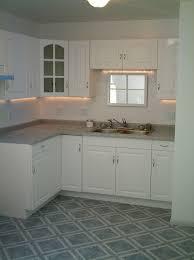 Kitchenette Unit Lowes by Kitchen Unit Door Replacements Maxphoto Us Kitchen Decoration