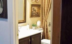 bathroom vanity makeover ideas bathroom oak vanity makeover with paint hometalk
