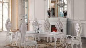 italian dining room sets italian dining room sets stylish furniture phoebe table with