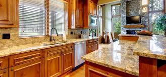 How Do You Resurface Kitchen Cabinets Stafford Cabinet Refacing Refinishing Cabinets Stafford