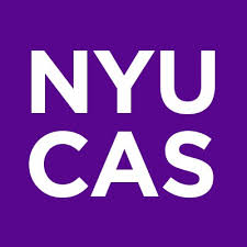 nyucas on happy thanksgiving don t forget to check in