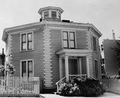 file mcelroy octagon house san francisco jpg wikimedia commons