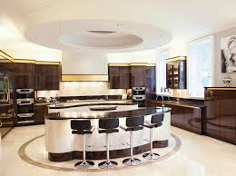 kitchen centre island kitchen design think tank celestial island cluster