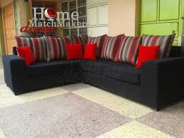 Home Sofa Set Price L Sectional Sofa U2013 Home Matchmakers Decor