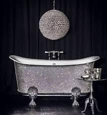 art deco black bathroom design ideas u0026 pictures zillow digs zillow