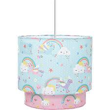 Asda Kettle And Toaster Sets Unicorn U0026 Rainbows Bedroom Collection George