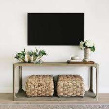 console table under tv console table under tv design ideas
