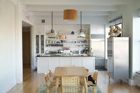 comment agencer une cuisine agencer sa cuisine déco cuisine aménager cuisine